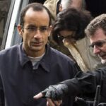 Marcelo Odebrecht: Fiscal califica de satisfactorio interrogatorio