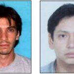 Gobierno de EEUU incluye a dos peruanos en su lista de narcotraficantes