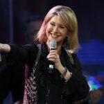 EEUU: Olivia Newton-John confirmó recaída de cáncer y cancela conciertos