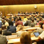 OMS confirma exclusión de Taiwán como observador en su reunión anual