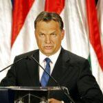 Hungría aumenta el polémico impuesto sobre la publicidad en la prensa