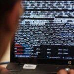 Experto británico ayudó a detener el ciberataque global
