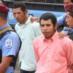 """Nicaragua: Condenan a pastor evangélico y 4 """"fieles""""por muerte en """"exorcismo"""""""