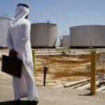OPEP consensúa extender hoy nueve meses más su política de recortes