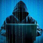 Empresa del antivirus Avast dice que ciberataque se extiende ya a 99 países
