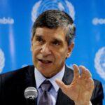 Colombia: Gobierno confirma secuestro de funcionario de la ONU
