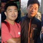 """Corea del Norte defiende """"su derecho a castigar sin piedad"""" a presos de EEUU"""