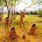 Investigadores descubren dieta de peruanos de hace 15,000 años