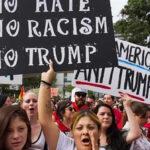 EEUU: Despiden a inmigrantes por protestar contra reforma de Trump