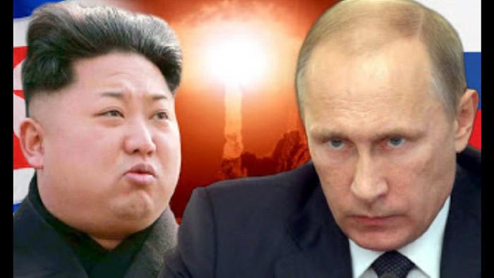 EEUU busca endurecer condena de la ONU contra Norcorea por misil