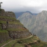 Bolivia: Seis países analizan la salvaguardia del sistema vial Qhapaq Ñan