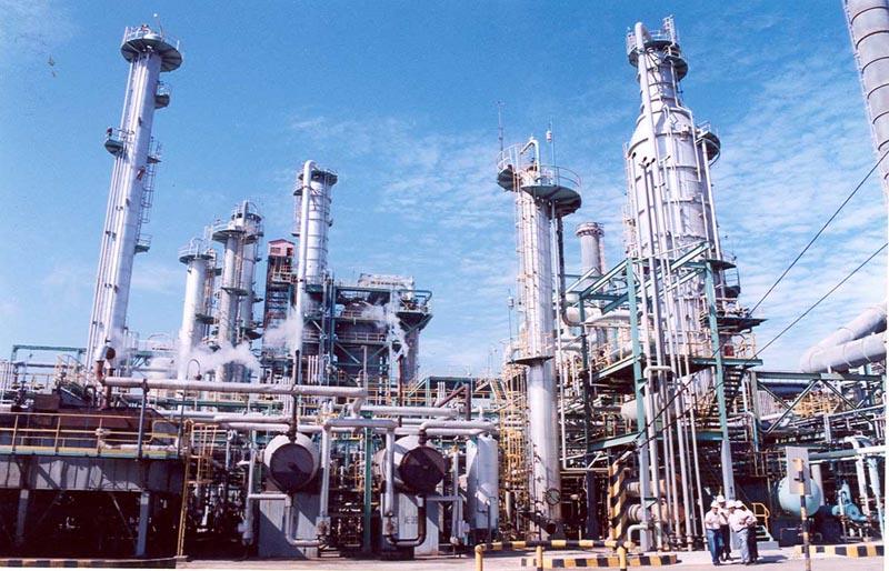 Emitirán bonos para Refinería de Talara