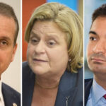EEUU: Bancada republicana de Miami dividida por reemplazo de Obamacare