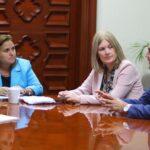 Cruz Roja dará apoyo técnico para búsqueda de desaparecidos en Perú