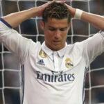 Cristiano Ronaldo niega que haya intentado evadir impuestos