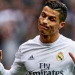 Cristiano Ronaldo declara este lunes por presunto fraude contra Hacienda Pública