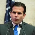 Puerto Rico anuncia declaratoria de quiebra por millonarias deudas (VIDEO)