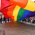 UE pide a gobiernos del mundo defender los derechos del colectivo LGBTI