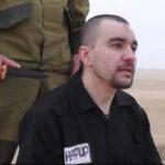 Siria: Estado Islámico difunde decapitación de comandante ruso