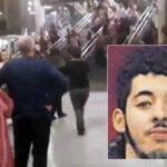Libia: Salman Abedi pidió perdón a su madre antes de su ataque suicida