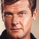 Muere Roger Moore, el actor de James Bond y El Santo