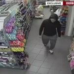 Reino Unido: Difunden imágenes de Salman Abedi antes del atentado (VIDEO)