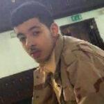Reino Unido: Difunden las fotos del terrorista de Manchester, Salman Abedi
