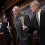 EEUU: 55 senadores plantean Ley de Libertad para Viajar a Cuba