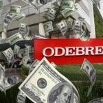 Brasil comienza a enviar pruebas de Odebrecht a ocho países pero exige cautela