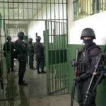 Brasil: Soldados custodian edificios federales ante ola de protestas
