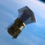 EEUU: NASA lanzará sonda que atravesará la atmósfera del Sol (VIDEO)