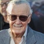Creador de Spiderman lanzará a fines del 2017 un superhéroe latino