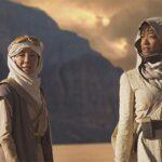 Star Trek: Discovery lanza su primera imagen oficial