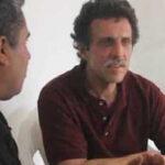 México: Torturan y asesinan a ambientalista de EEUU Gordon Storm