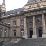 Francia: Tribunal Supremo rechaza inscripción del sexo neutro