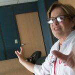 Susana Villarán niega haber recibido sobornos por parte de Odebrecht