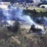 México: 14 muertos y 30 heridos deja explosión en taller de pirotecnia