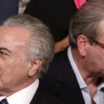 O Globo: Graban a presidente Temer dando luz verde a sobornos de políticos