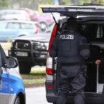 Alemania: Detienen a joven sirio que planeaba un ataque suicida en Berlín
