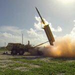 Corea del Sur investigará entrada no autorizada de sistema antimisiles de EEUU