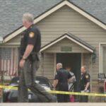 EEUU: Cuatro muertos causa tiroteo en asilo de ancianos en Ohio