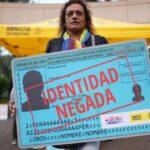 Amnistía Internacional lanza campaña para que Perú proteja a personas trans