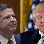 EEUU: Trump arremete contra los que critican despido del jefe del FBI (VIDEO)