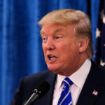 Trump: Investigaciones demostrarán que no hubo injerencia rusa en elecciones