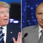 EEUU : La Casa Blanca descartó reducir las sanciones impuestas contra Rusia