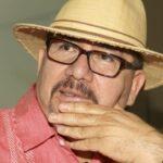 México: Condenan asesinato de Javier Valdez (VIDEO)