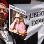 FELATRACCS clama frenar violencia contra periodistas en México