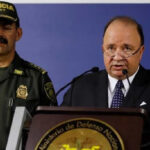 Colombia: Gobiernoacusa al ELN de secuestrar a 8 personas