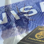 EEUU: Gobierno evalúa revisar 5 años de historial enredes sociales para dar visa