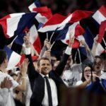Francia: En Marcha anuncia lista de candidatos para el Parlamento